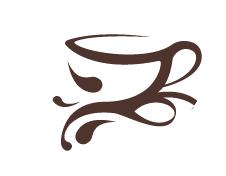 Café Wiedatal