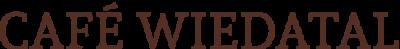 logo-gross-main-schriftzug-2